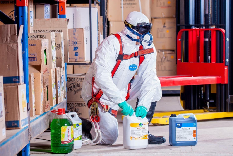 ISO 14001:2015 Awareness For Shop Floor Employee Training