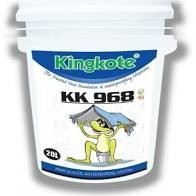 KINGKOTE KK968