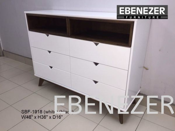 Chest Of Drawer  Penang, Malaysia, Butterworth Manufacturer, Supplier, Supply, Supplies | Ebenezer Furniture