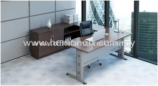 How to Choose the Right Working Desk?