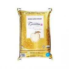 Carnation Golden  Apple Rice 10kg