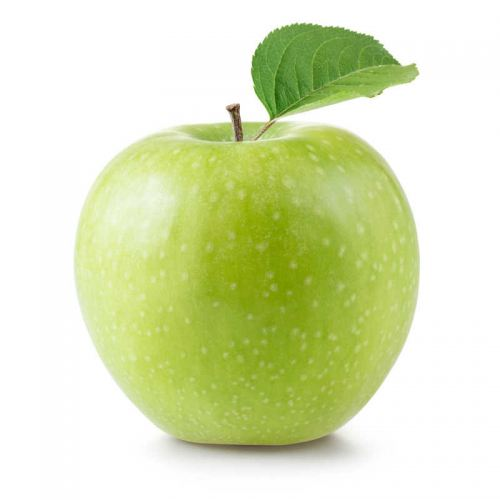 Green Apple Pcs