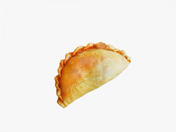 Carrot Curry Puff Frozen Foods  Penang, Malaysia, Bukit Mertajam Supplier, Suppliers, Supply, Supplies   V-NION FOOD INDUSTRIES SDN BHD