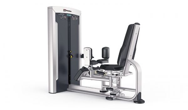 Abductor and Adductor FE9708    EXOFORM Strength Machine Commercial GYM Penang, Malaysia, Perak, Jelutong, Ipoh Supplier, Supply, Supplies, Setup | Arah Bumiraya Sdn Bhd/Olympic Sports & Fitness Sdn Bhd