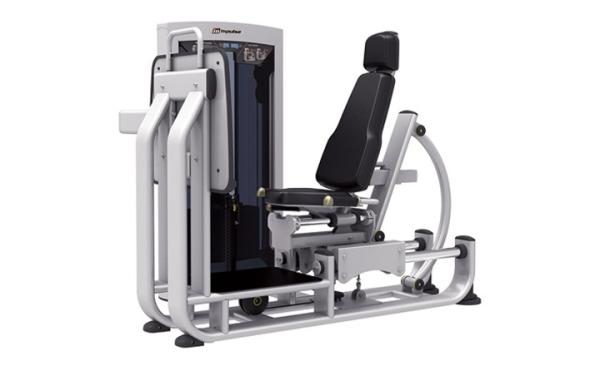 Leg Press FE9710    EXOFORM Strength Machine Commercial GYM Penang, Malaysia, Perak, Jelutong, Ipoh Supplier, Supply, Supplies, Setup | Arah Bumiraya Sdn Bhd/Olympic Sports & Fitness Sdn Bhd