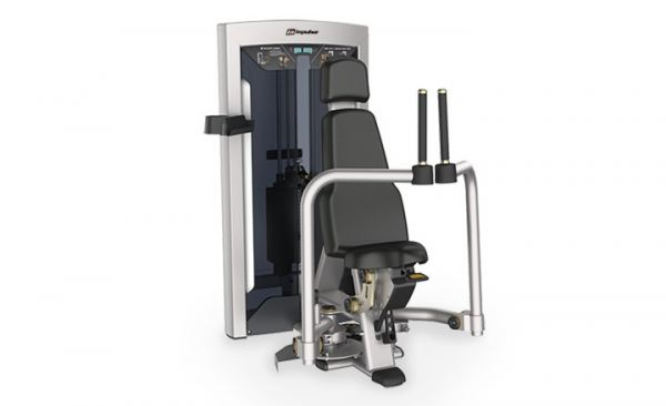 Pect Fly/ Rear Delt FE9715    EXOFORM Strength Machine Commercial GYM Penang, Malaysia, Perak, Jelutong, Ipoh Supplier, Supply, Supplies, Setup   Arah Bumiraya Sdn Bhd/Olympic Sports & Fitness Sdn Bhd