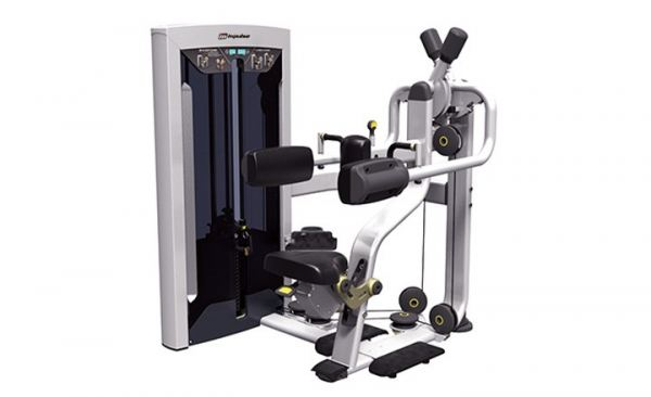 LATERAL RAISE FE9724    EXOFORM Strength Machine Commercial GYM Penang, Malaysia, Perak, Jelutong, Ipoh Supplier, Supply, Supplies, Setup | Arah Bumiraya Sdn Bhd/Olympic Sports & Fitness Sdn Bhd