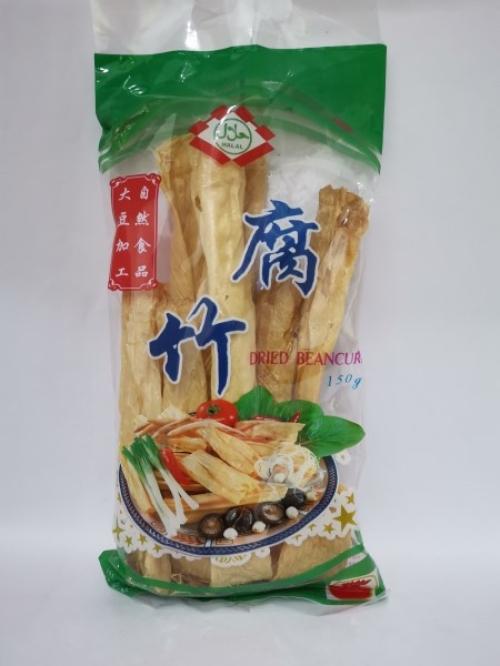 Dried Beancurd 150g