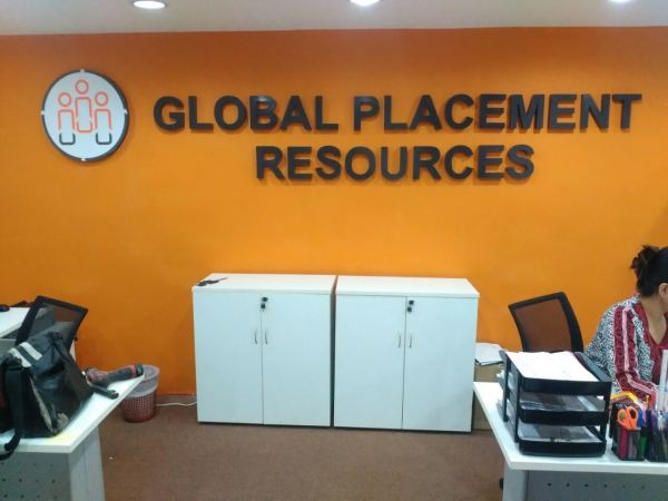 3d signage indoor 3d box up Signage (Indoor) No Light Selangor, Malaysia, Kuala Lumpur (KL), Puchong Supplier, Manufacturer, Supply, Supplies | AD SUPER LED NEON