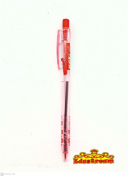 0.7 MM     RED