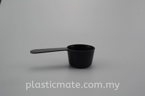 15g Spoon : 6006 > 10g Spoon Food & Beverage Container Malaysia, Penang, Selangor, Kuala Lumpur (KL) Manufacturer, Supplier, Supply, Supplies   Plasticmate Sdn Bhd