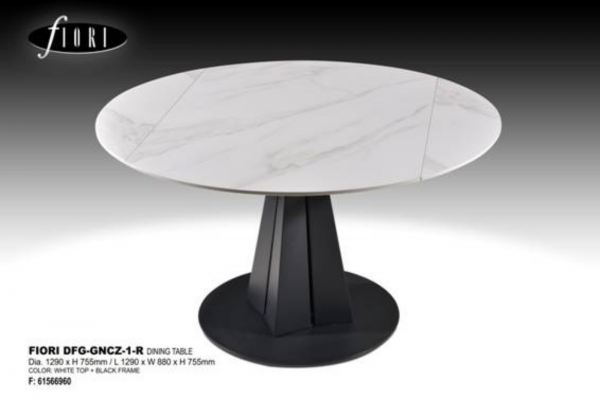 Marble Table Dining Set Melaka, Malaysia, Masjid Tanah Supplier, Suppliers, Supply, Supplies | Pusat Perabot Impian