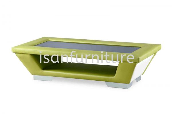 IS-M-011 Coffee Table New Products Selangor, Malaysia, Kuala Lumpur (KL), Sungai Buloh Manufacturer, Supplier, Supplies, Supply | Isan Furniture Manufacturing Sdn Bhd