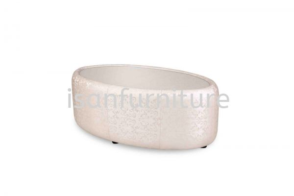IS-M-017 Coffee Table New Products Selangor, Malaysia, Kuala Lumpur (KL), Sungai Buloh Manufacturer, Supplier, Supplies, Supply | Isan Furniture Manufacturing Sdn Bhd