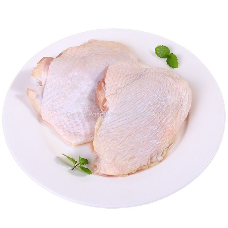 BL8 Chicken Chop£¨Import£©(Sold per KG)** BUY MORE SAVE MORE