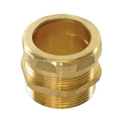 Brass Waste Connector Accessories Malaysia, Selangor, Kuala Lumpur (KL), Banting Supplier, Suppliers, Supply, Supplies | Goldolphin (M) Sdn Bhd