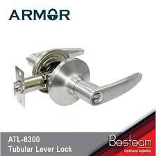 ARMOR ATH-8300