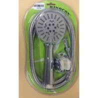 rh206 3 function shower