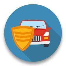 Theft Protection Waiver