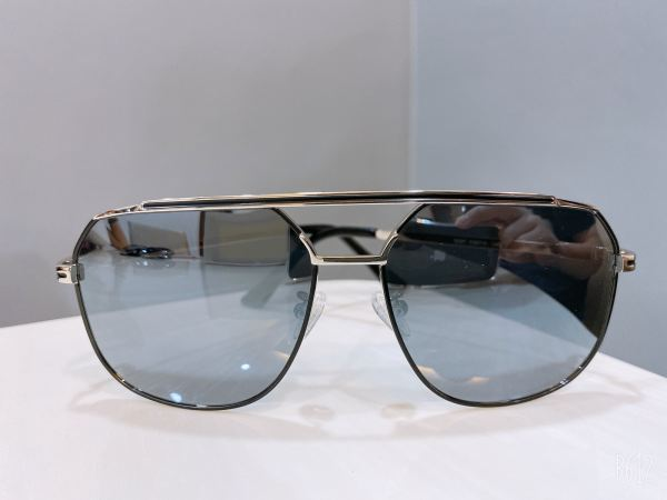 MIYAKE JAP ISSEY MIYAKE JAP  Sunglasses Melaka, Malaysia, Bukit Baru Supplier, Suppliers, Supply, Supplies | Light Vision Optical Centre