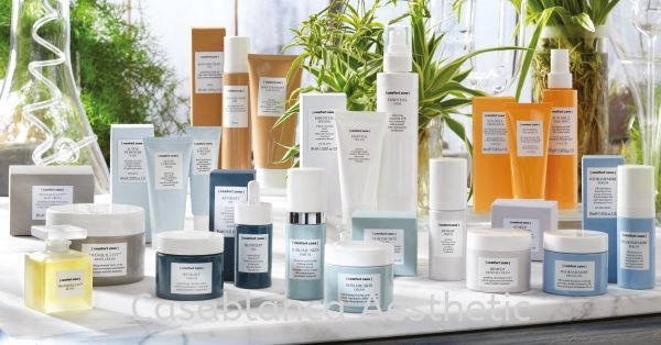 Comfort Zone Comfort Zone Italy Skin Care Products Kuala Lumpur (KL), Malaysia, Selangor, Ampang Services | SYF INFINITY