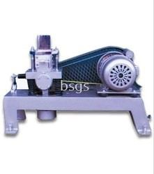 Cement Vibrating Machine (BS 4017) CEMENT & MORTAR Malaysia, Selangor, Kuala Lumpur (KL), Petaling Jaya (PJ) Manufacturer, Supplier, Supply, Supplies   BSGS SCIENTIFIC