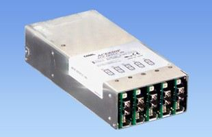COSEL Power Supply Power Supply ACE650F AC_DC Power Supplies (Search by Input) Cosel Malaysia, Penang, Butterworth Supplier, Suppliers, Supply, Supplies | TECH IMPRO AUTOMATION SOLUTION SDN BHD