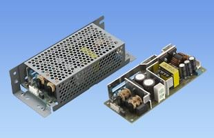 COSEL Power Supply LGA100A AC_DC Power Supplies (Search by Input) Cosel Malaysia, Penang, Butterworth Supplier, Suppliers, Supply, Supplies | TECH IMPRO AUTOMATION SOLUTION SDN BHD