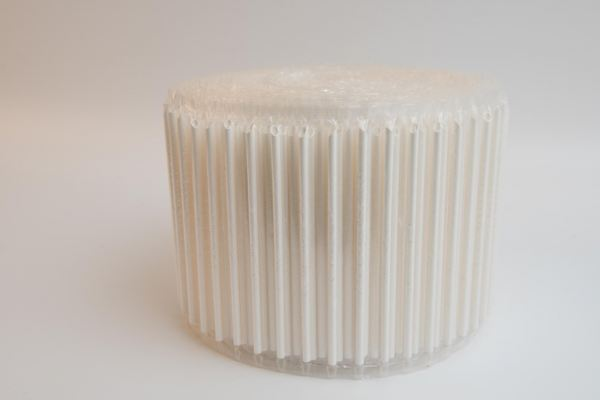 Industrial Straw-Straight Industrial Straw Malaysia Manufacturer, Supplier, Supply, Supplies | DE CANS CANS SERVICES SDN BHD