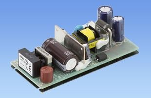 COSEL Power Supply VAF10 AC_DC Power Supplies (Search by Input) Cosel Malaysia, Penang, Butterworth Supplier, Suppliers, Supply, Supplies | TECH IMPRO AUTOMATION SOLUTION SDN BHD