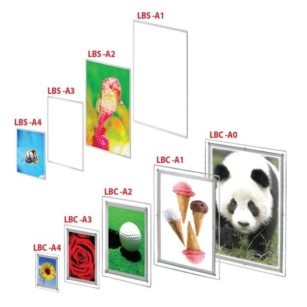 LED Light frame LED Poster Light frame Selangor, Malaysia, Kuala Lumpur (KL), Subang Jaya Supplier, Suppliers, Supply, Supplies | A Top Station Enterprise (M) Sdn Bhd
