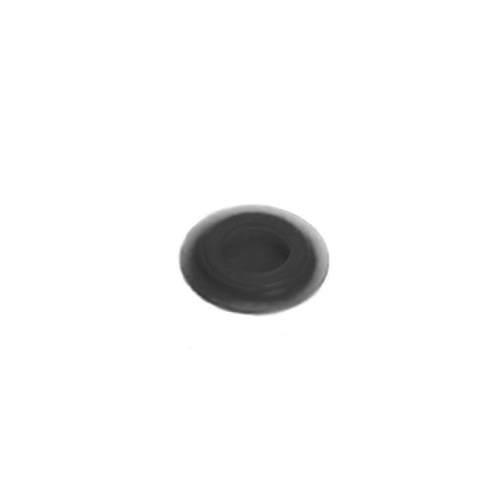 HE Juice Cap Silicone Packing