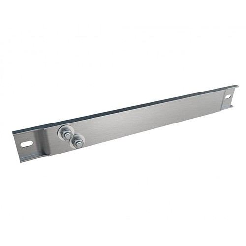 Plate or Strip Heater