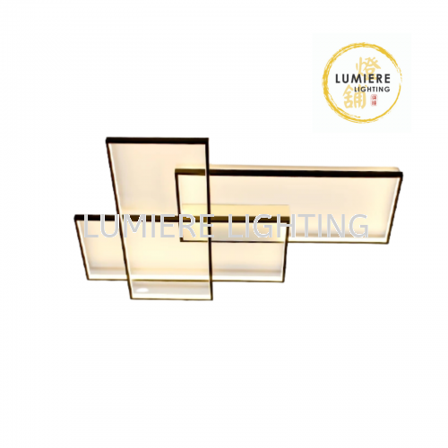 Nordic Minimalist Ceiling or Wall Light  12554