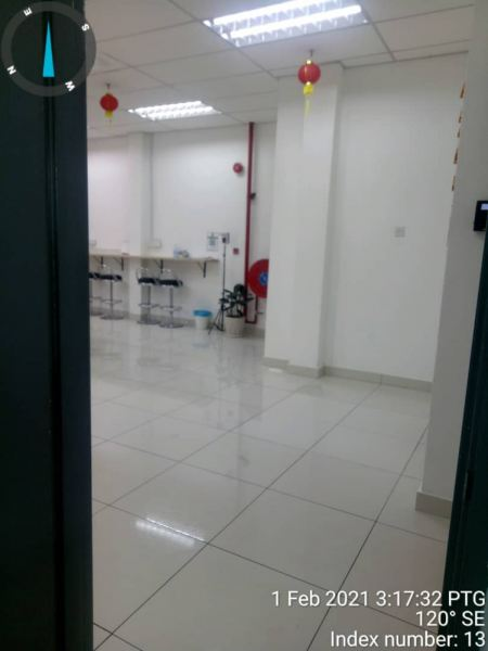 floor cleaning Commercial Cleaning Selangor, Malaysia, Kuala Lumpur (KL), Ampang Service   SRS Group Enterprise
