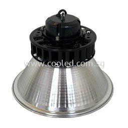 C3085 60W HIGHBAY Singapore Supplier, Suppliers, Supply, Supplies   COOLED SINGAPORE PTE LTD