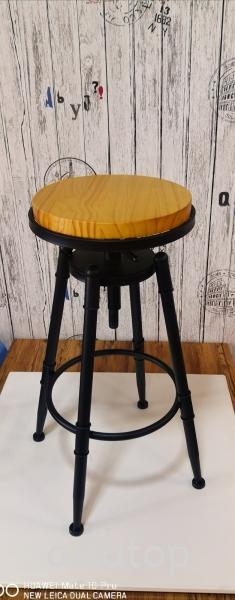 Bar Chair Melaka, Malaysia, Batu Berendam Supplier, Suppliers, Supply, Supplies | Axiatop Furniture