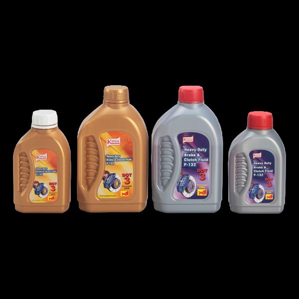 P-132 Brake & Clutch Fluid É·³µ¼ÁD0T3 Car Care Malaysia, Johor Bahru (JB), Ulu Tiram Supplier, Manufacturer, Supply, Supplies | TLC-KOYA CHEMICALS MANUFACTURING SDN BHD