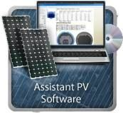 Assistant PV Software