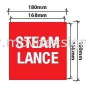 3m reflective range high quality stickers  Material sign, colour chart, font, type face Johor Bahru (JB), Johor, Malaysia. Design, Supplier, Manufacturers, Suppliers | M-Movitexsign Advertising Art & Print Sdn Bhd