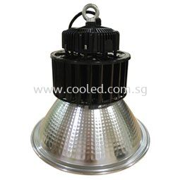 C3210 165W HIGHBAY Singapore Supplier, Suppliers, Supply, Supplies | COOLED SINGAPORE PTE LTD