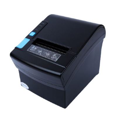 ZY901 Receipt Printer