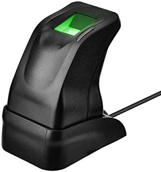 Fingerprint Reader ZKTECO ZK4500