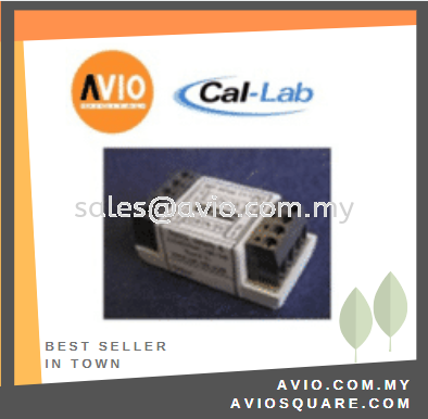 CAL-LAB MD-4Ccu(12V2A) Lightning Isolator Protector for 12VDC with RS485 suitable for Access Control LIGHTNING ISOLATOR Johor Bahru (JB), Kempas Supplier, Suppliers, Supply, Supplies | Avio Digital