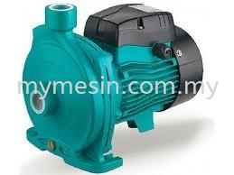 """Leo ACM 110 230V 1.5Hp 1 1/4""""X1"""" Water Pump [Code:3954]"""