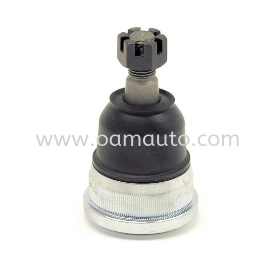 Lower Ball Joint (Available For European Vehicles: Volkswagen, Citeroen, Audi, Mercedes, BMW, Ford, Chevrolet, Peugeot, Fiat)
