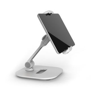 GEKU iPad stand POS Hardware   Supplier, Suppliers, Supply, Supplies   Marvelsoft Solutions (M) Sdn Bhd