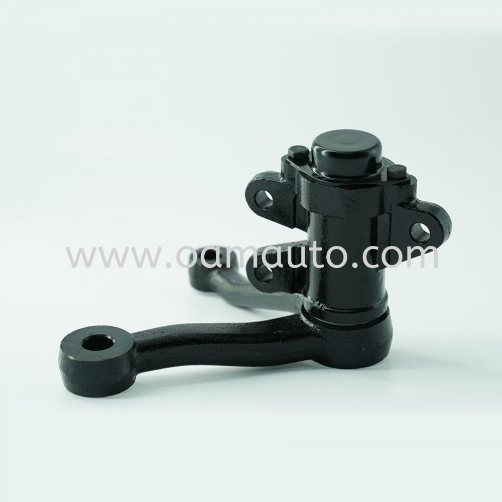 Relay Arm (Available For European Vehicles: Volkswagen, Citeroen, Audi, Mercedes, BMW, Ford, Chevrolet, Peugeot, Fiat)