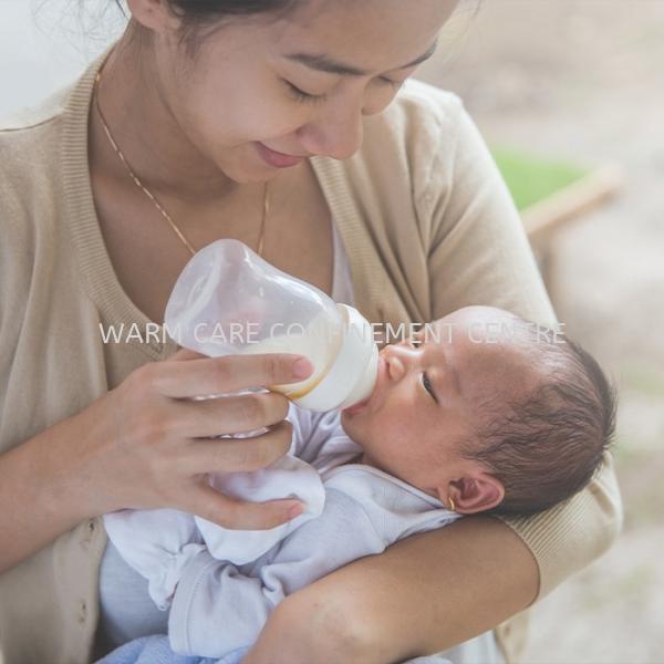 Baby Care Others Selangor, Malaysia, Kuala Lumpur (KL), Shah Alam Service   Warm Care Sdn Bhd