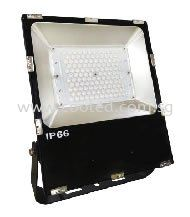 F2280 240W FLOODLIGHT Singapore Supplier, Suppliers, Supply, Supplies | COOLED SINGAPORE PTE LTD